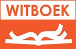 Stichting Witboek